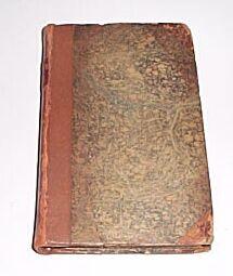 The Poetical Works of JOHN SHEFFIELD, Duke of Buckinghamshire